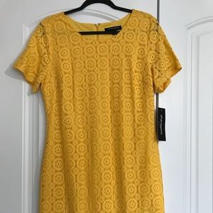 NWT Womens Dress